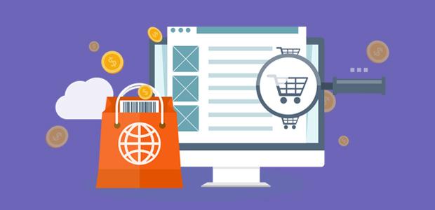 Các loại website phổ biến hiện nay giúp hiểu rõ phát triển đúng